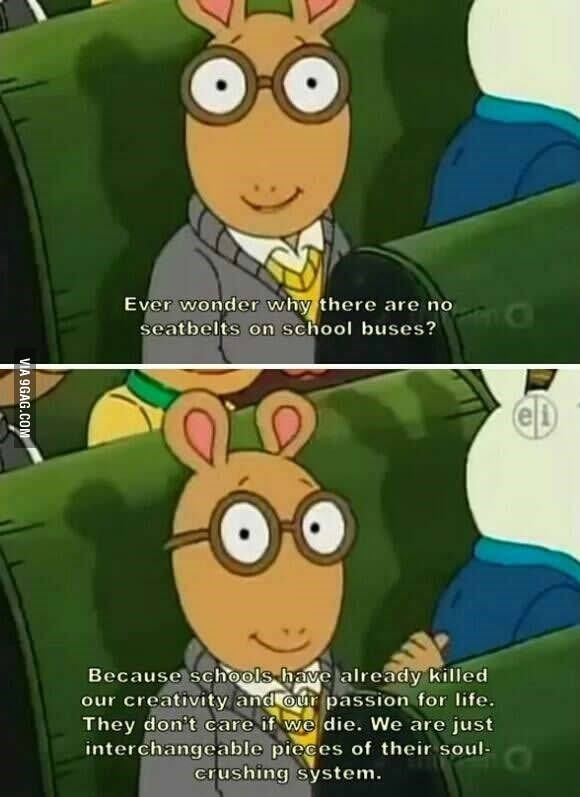 arthur-cartoons-school-creativity-trolling-moment