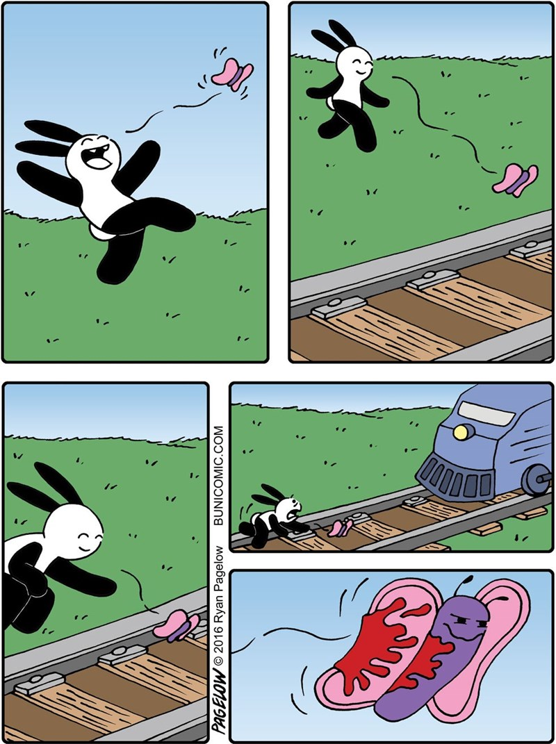 comics-butterfly-effect-trains-trolling-moment