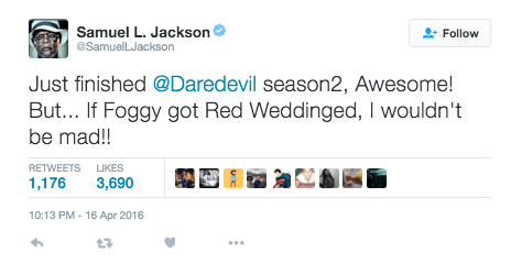 samuel-jackson-daredevil-superheroes-foggy-hate-reaction