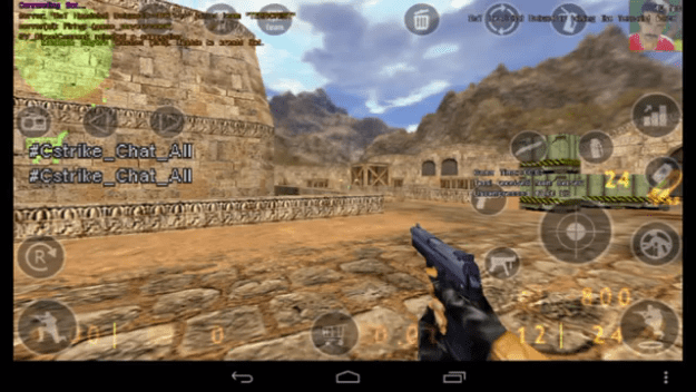 video-game-coverage-counter-strike-mobile-version