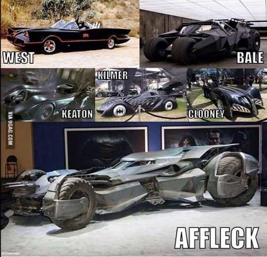 batman-batmobile-comparison-superheroes-upgrade