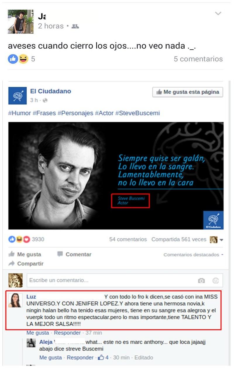 sabiduria facebook