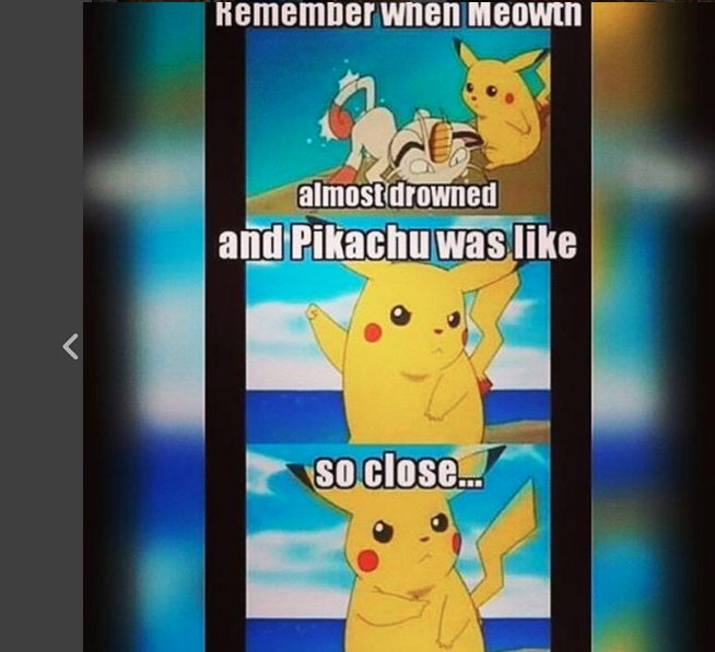 nintendo-sassy-pikachu-throwback-pokemon-dialogue