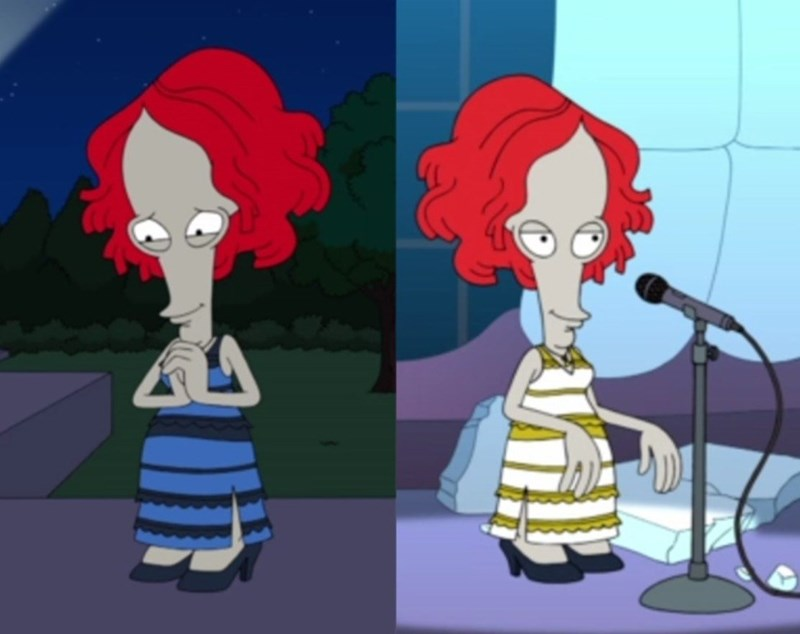american-dad-cartoons-logic-alien-funny