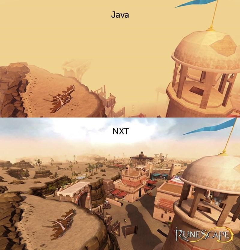 runescape-engine-graphics-gameplay-update-video-game-news