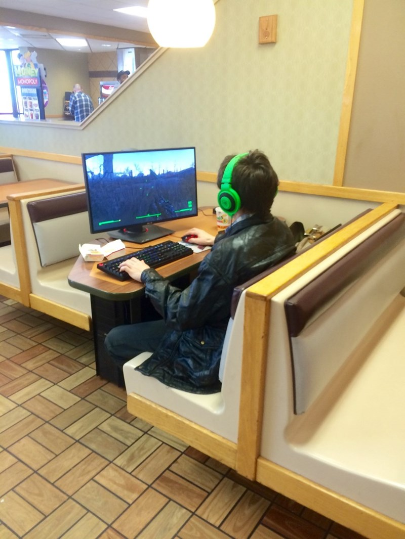 mcdonalds-video-game-coverage-win