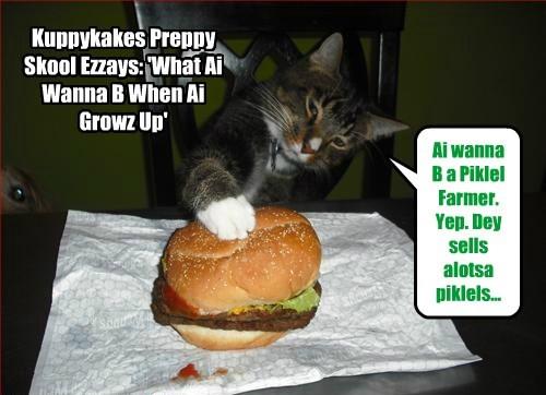 Cheezburger Image 8772073216