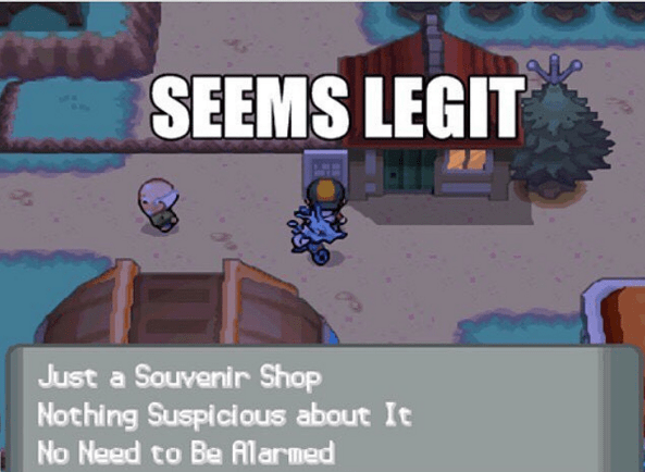 pokemon-logic-souvenir-shop-sketchy