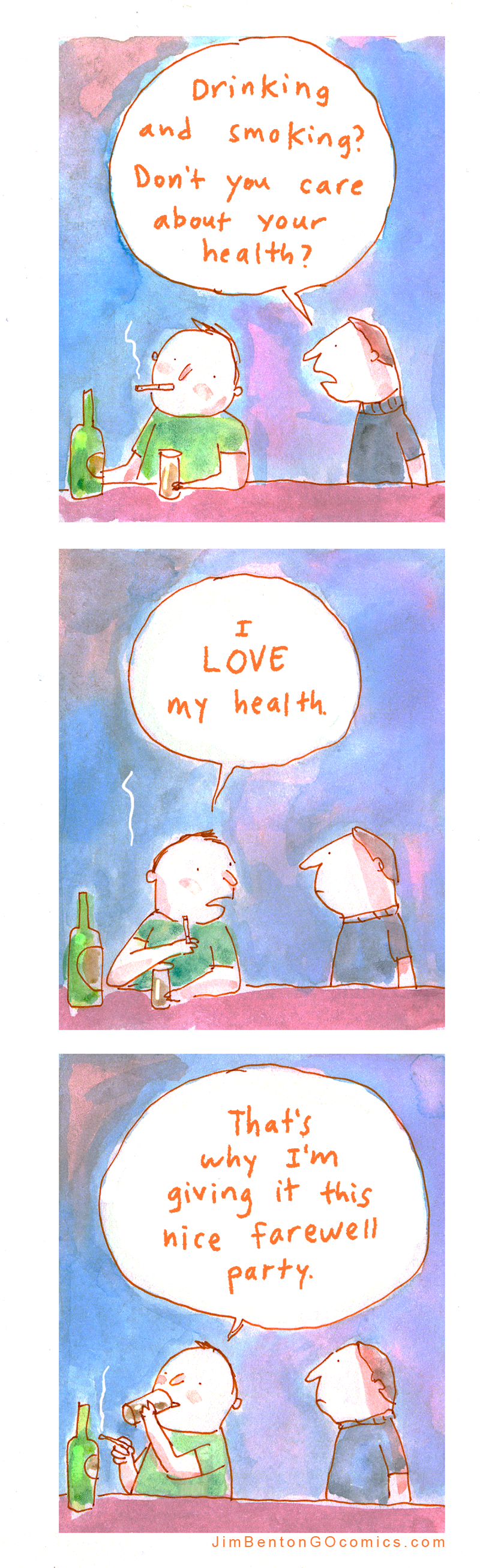 drinking-smoking-web-comics-unhealthy