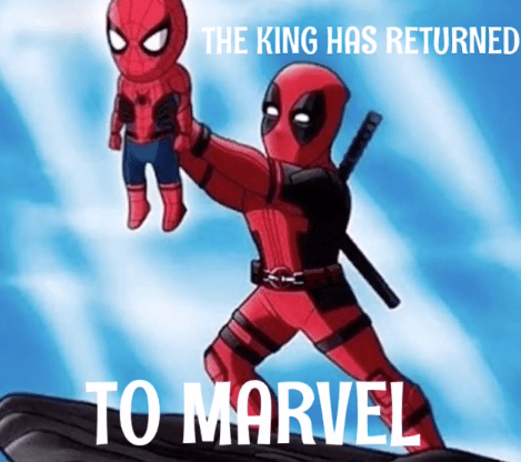spider-man-deadpool-reunited-marvel-universe-cartoons