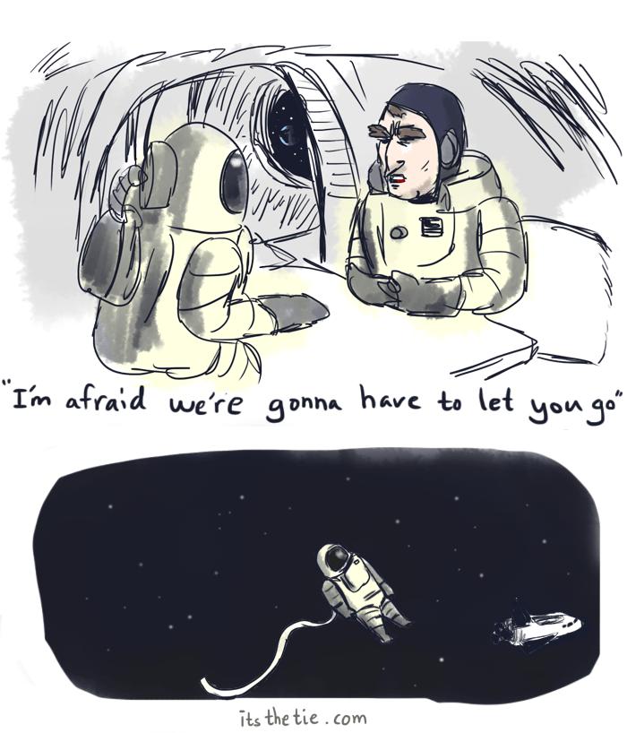 space-astronaut-web-comics-fired