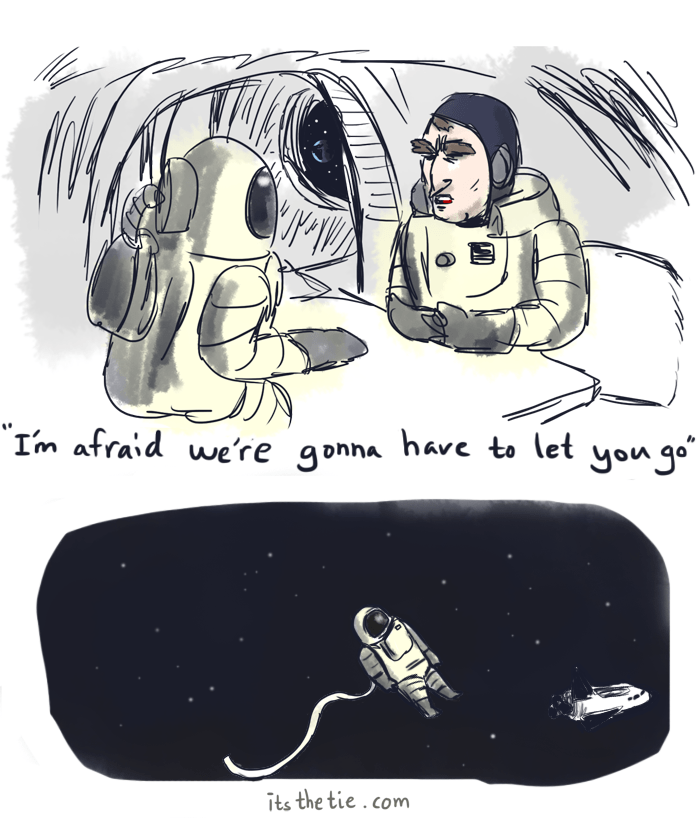 space-astronaut-web-comics-fired