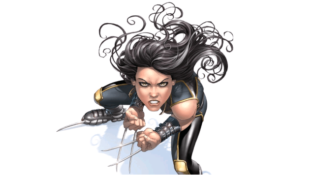 rumors-about-next-wolverine-movie-new-character-join-team