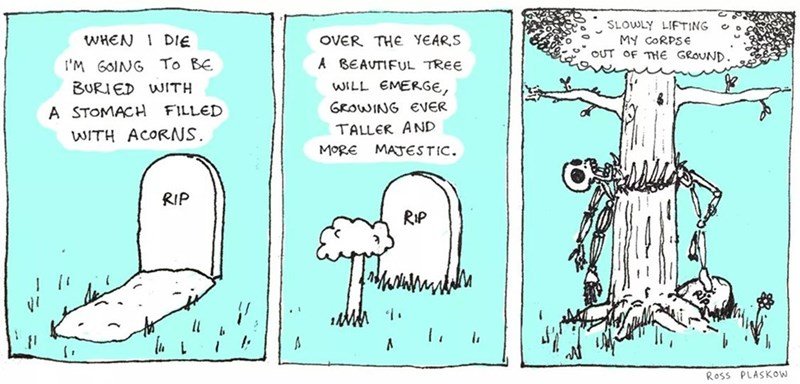 dead-graveyard-uprooted-web-comic