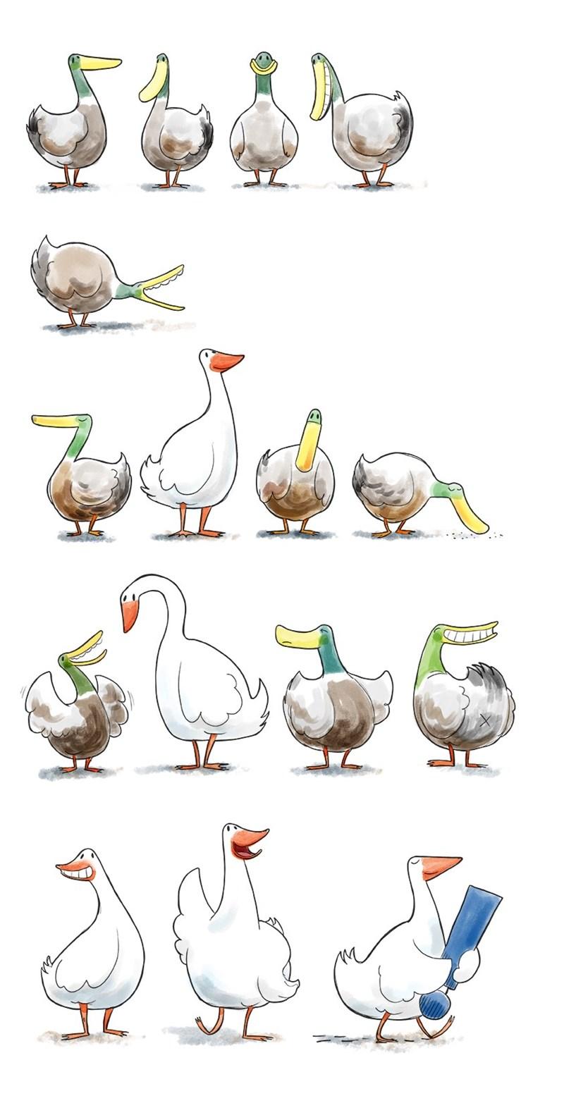 code-cracking-with-birds-fun-web-comics
