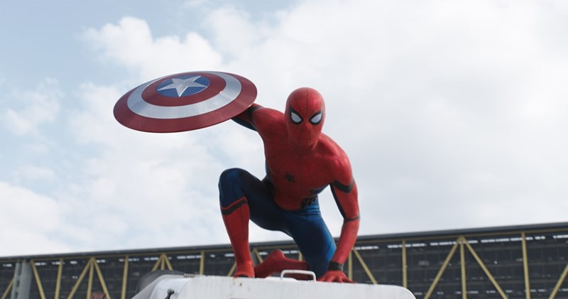 spider-man-ironman-movie-homecoming-join-forces-marvel-sony-team