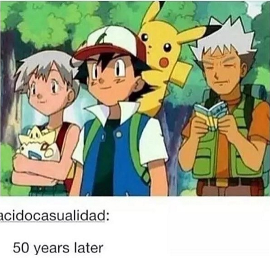 pokemon-logic-aging-ash-ketchum-forever-young