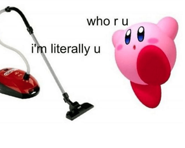 kirby-super-smash-bros-character-real-life-version-vacuum