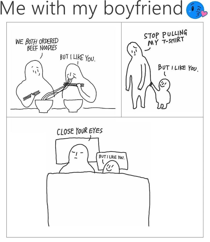 Dating fails memebase