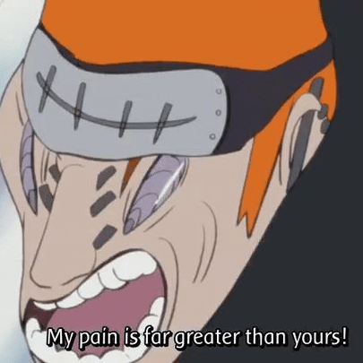 pain anime naruto - 8772674048