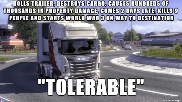 euro-truck-simulator-video-game-logic