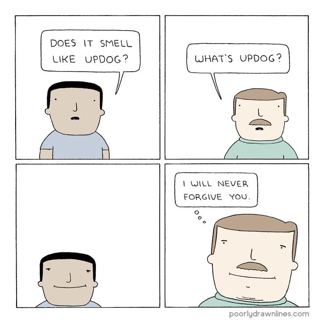 conversation-trolling-joke-friend-web-comics