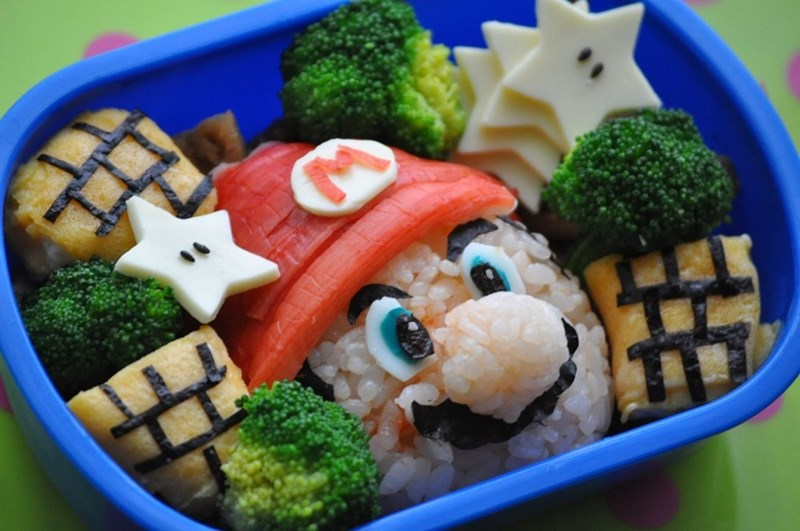 nintendo-mario-bento-food-art-win