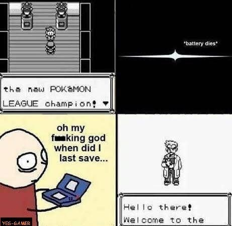 pokemon-save-game-beat-fail-moment-angry