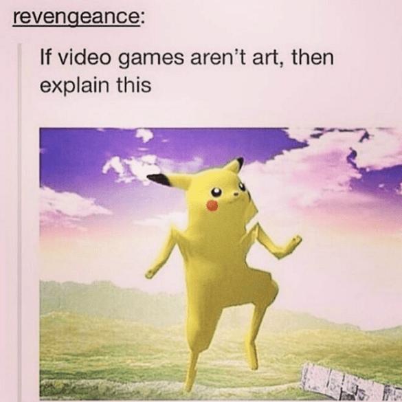 pikachu-pokemon-new-form-art-lol