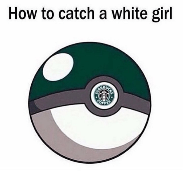 pokeball-pokemon-dating-starbucks-trolling