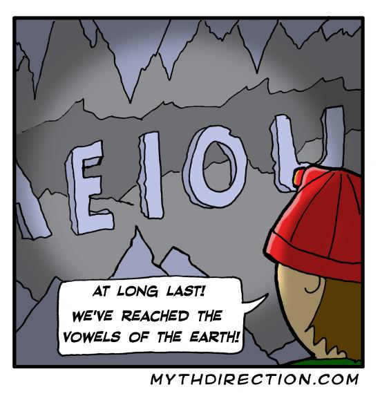 earth-geography-joke-web-comics