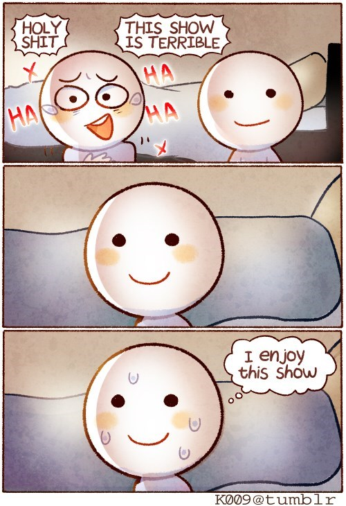 pokerface-web-comics-movies-with-friends-reactions-vs-thoughts