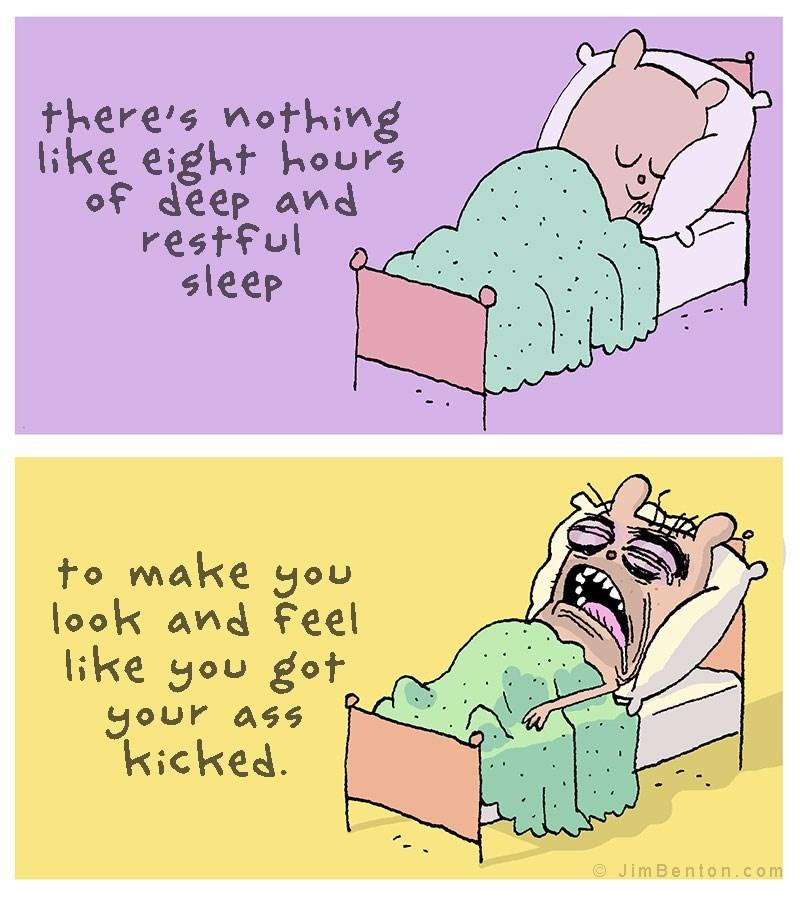 sleep-rested-vs-restless-comic