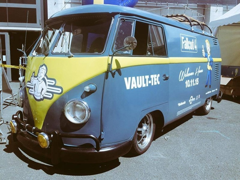 fallout-van-mod-video-game-in-real-life