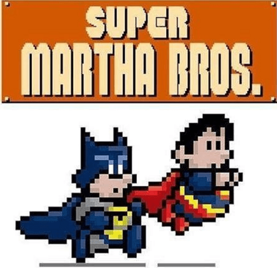 super-martha-bros-batman-superman-superheroes-trolling