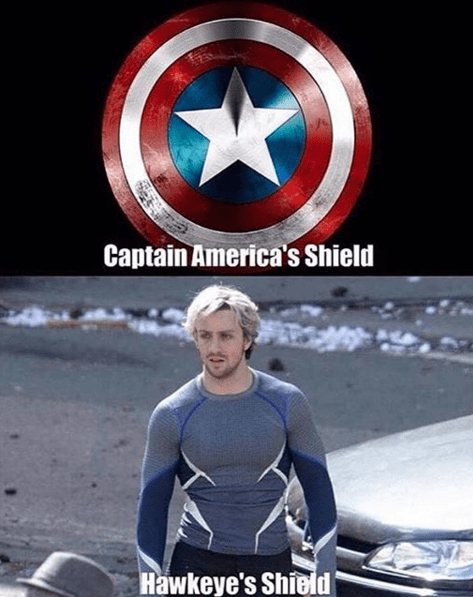 captain-america-shield-hawkeye-quicksilver-protection