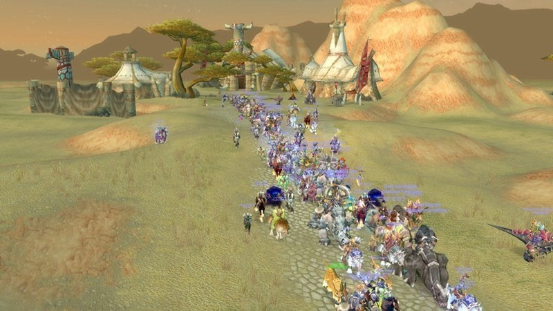 blizzard-responds-finally-nostalrius-private-server-world-of-warcraft-closure-controversy
