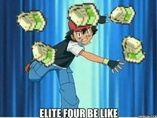 pokemon-elite-four-full-restore-video-game-moment