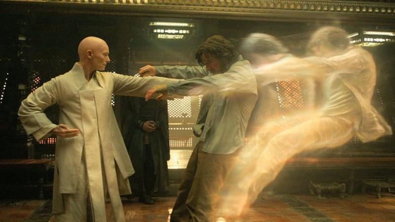 marvel-addresses-superheroes-doctor-strange-controversy