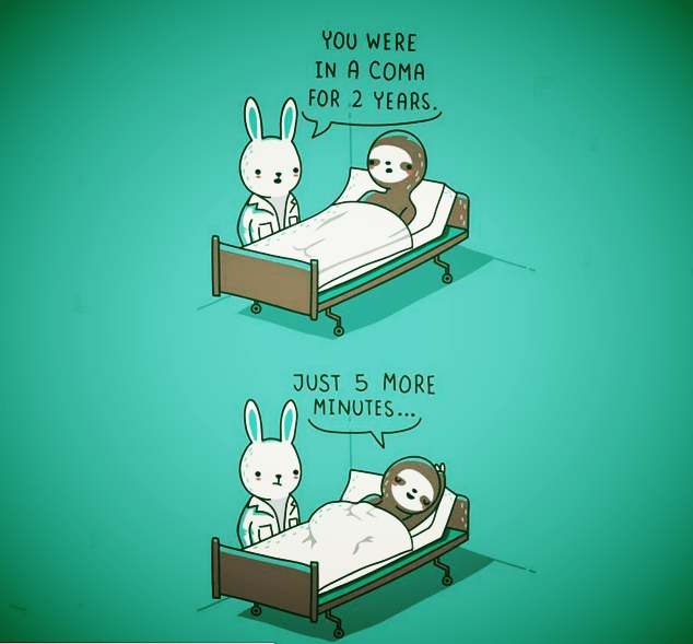 web-comics-sleeping-just-five-minutes-more-please