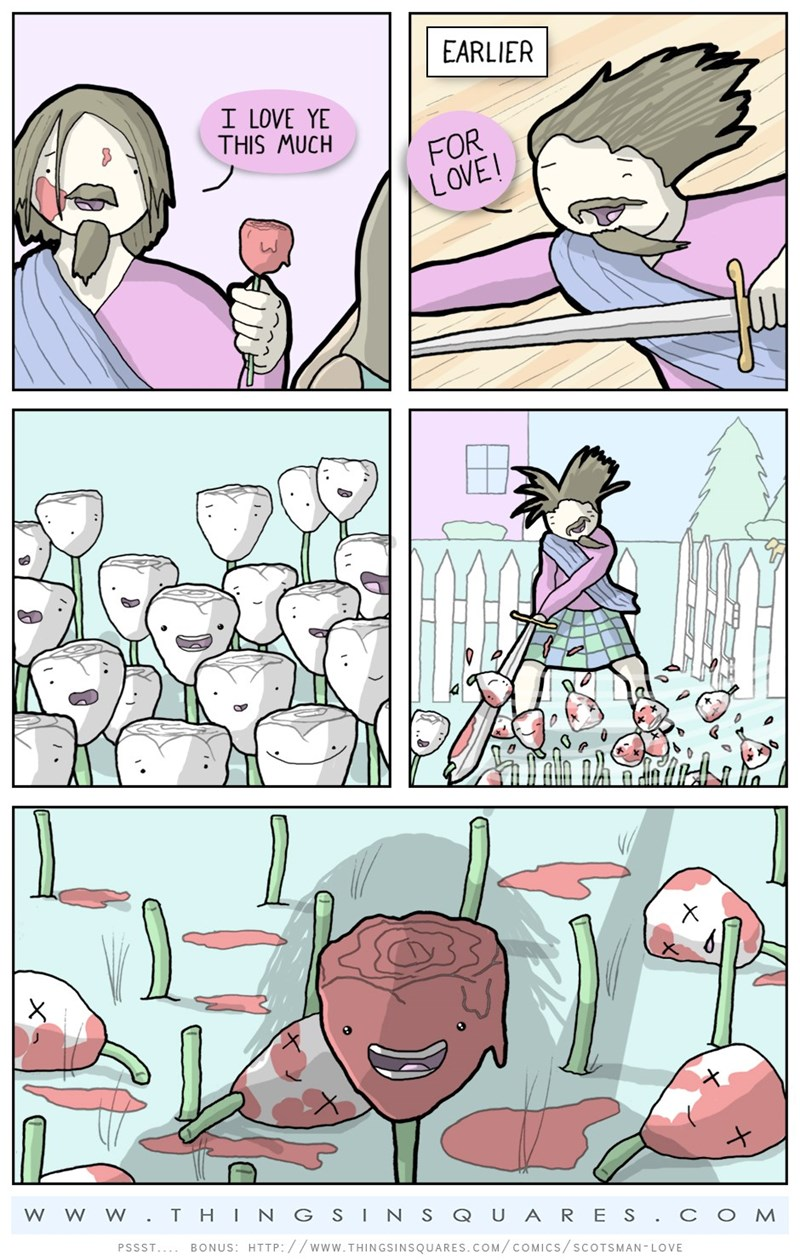 love-complicated-flowers-web-comics
