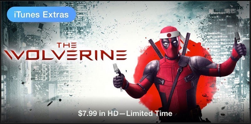 deadpool-movies-itunes-ads-invasion-trolling-win