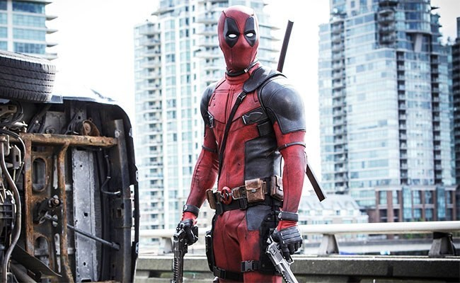 superheroes-marvel-deadpool-easter-egg-celebrities-names