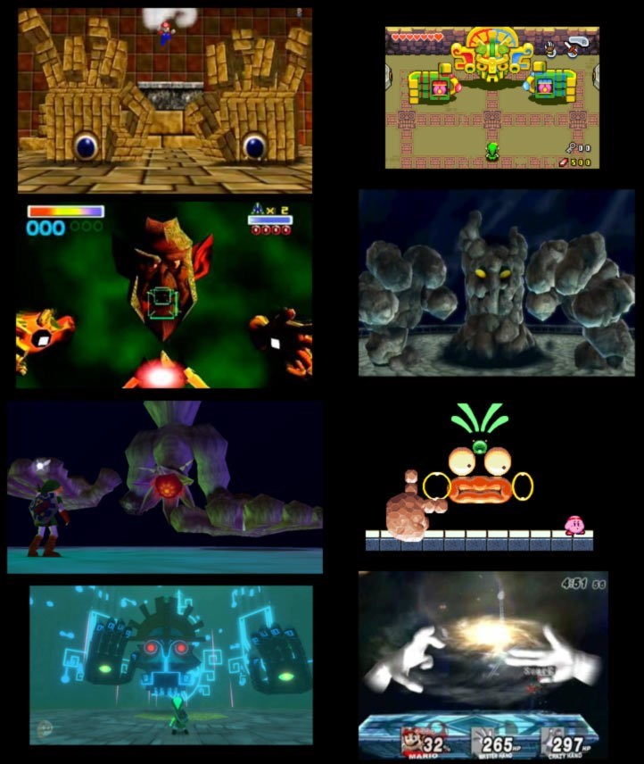 nintendo-video-game-logic-many-hands-picture