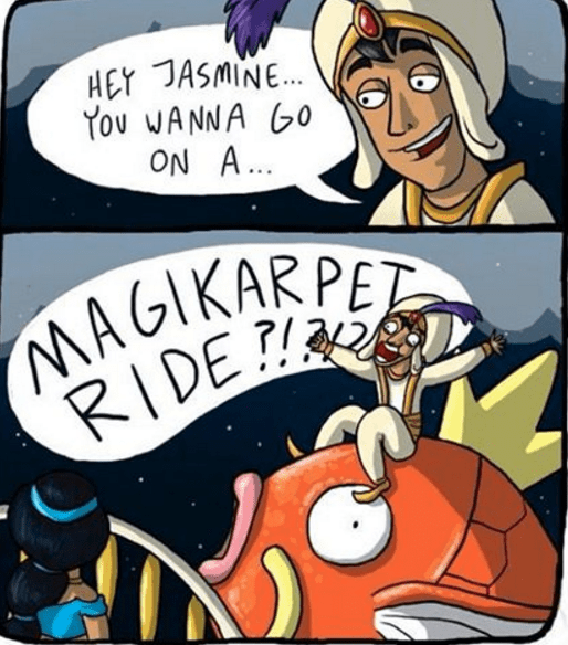 jasmine-aladdin-magikarp-ride-cartoon-trolling