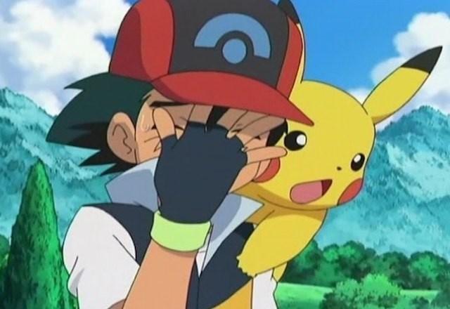 pokemon-logic-real-life-insect-woah