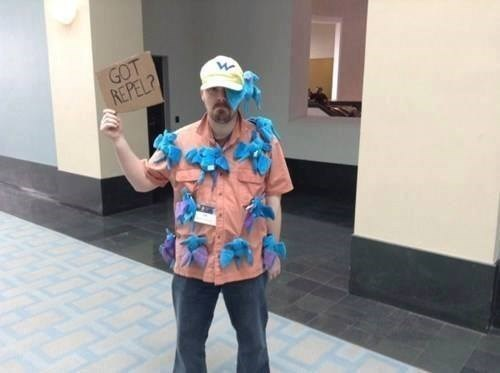 pokemon-logic-need-repel-cosplay-nailed-it