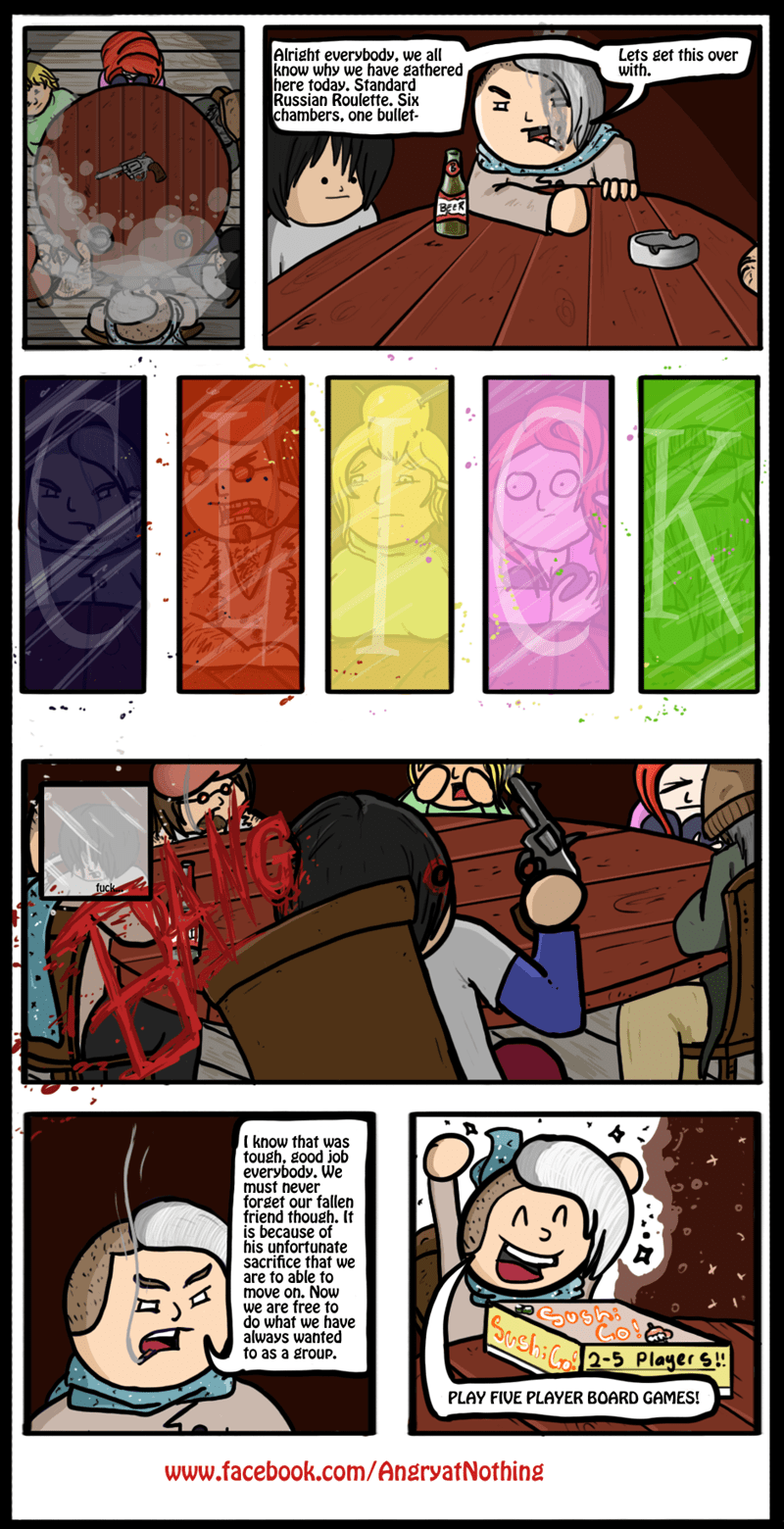 board-games-web-comics-finding-right-number-of-players