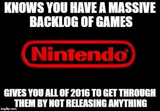 good-guy-nintendo-video-game-release-trolling-news
