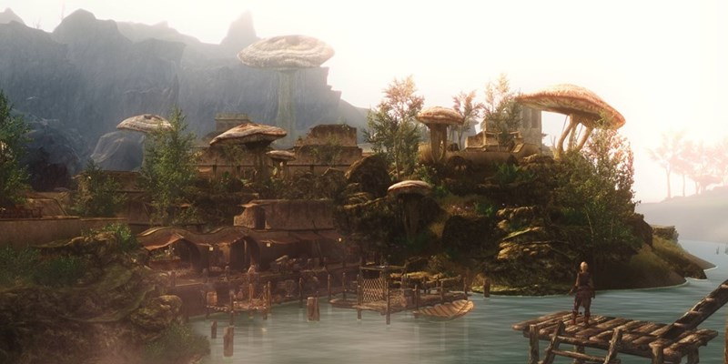 morrowind-video-game-graphics-stunning-places